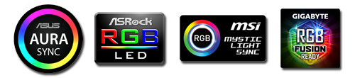all-rgb.png