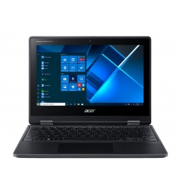 Acer TravelMate Spin B3...