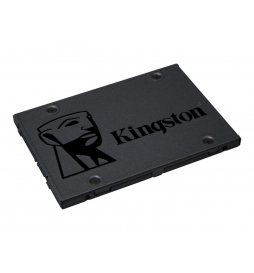 KINGSTON A400 - 120 GO